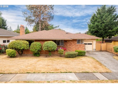 2221 SE 104TH Dr, Portland, OR 97216 - MLS#: 18375299