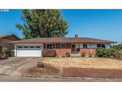 108 NW 79TH St, Vancouver, WA 98665 - MLS#: 18375649