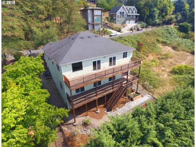 926 Sunset Dr, Springfield, OR 97477 - MLS#: 18375764