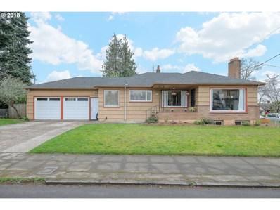 8810 E Burnside St, Portland, OR 97216 - MLS#: 18375806