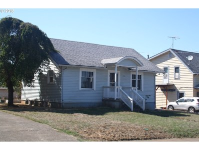 231 S Church St, Silverton, OR 97381 - MLS#: 18376003