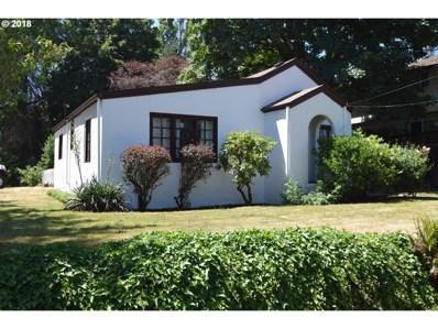 428 Hilda St, Oregon City, OR 97045 - MLS#: 18376050