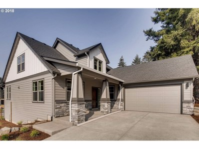 14026 SW 118TH Ct, Tigard, OR 97224 - MLS#: 18376114