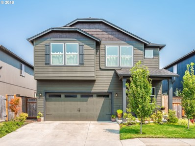 3059 Guadalupe Way, Eugene, OR 97408 - MLS#: 18376450