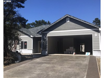 Sea Watch Pl, Florence, OR 97439 - MLS#: 18376604