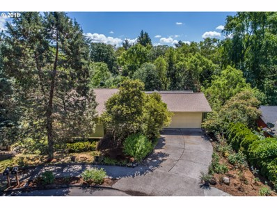 660 SW Willow Creek Dr, Aloha, OR 97003 - MLS#: 18376637