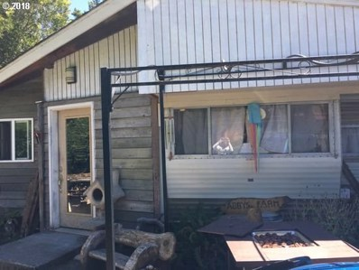 212 Bourbon St, Florence, OR 97439 - MLS#: 18376715