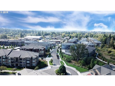 11830 NW Holly Springs Ln UNIT 407, Portland, OR 97229 - MLS#: 18376825