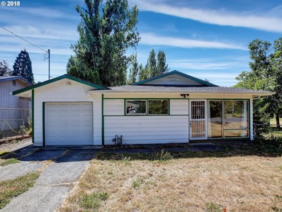 740 Main St, Fairview, OR 97024 - MLS#: 18376868