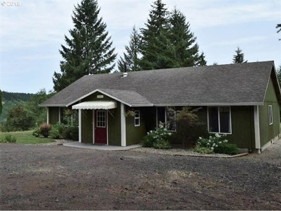 29911 Freedom Rd, Scappoose, OR 97056 - MLS#: 18377220