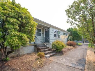 5314 NE 10TH Ave, Portland, OR 97211 - MLS#: 18377304