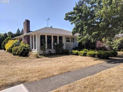 1490 Madrona Ave SE, Salem, OR 97302 - MLS#: 18377479