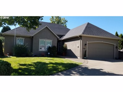 7162 G St, Springfield, OR 97478 - MLS#: 18377508
