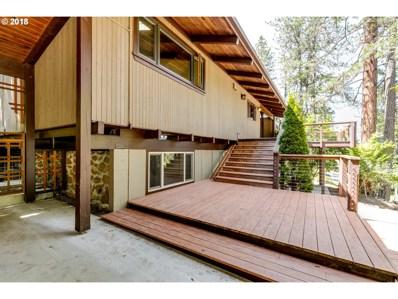 3635 Donald St, Eugene, OR 97405 - MLS#: 18377615
