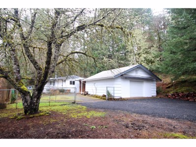 25325 Lawrence Rd, Junction City, OR 97448 - MLS#: 18377743