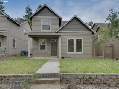 40428 Dubarko Rd, Sandy, OR 97055 - MLS#: 18377878