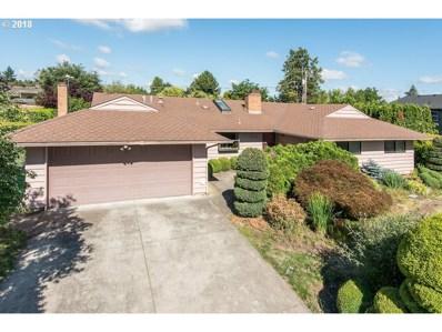 2323 NE 144TH Ave, Portland, OR 97230 - MLS#: 18378129