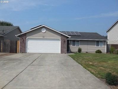115 Stoneway Ln, Longview, WA 98632 - MLS#: 18378512