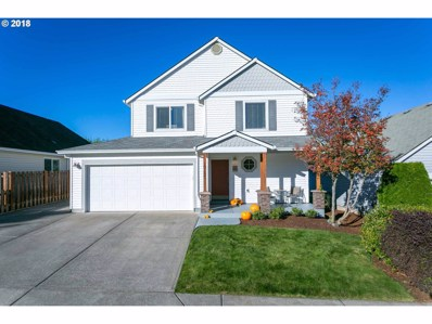 19157 Wellesley Ave, Sandy, OR 97055 - MLS#: 18378901