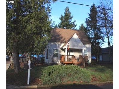 133 Shirley St, Molalla, OR 97038 - MLS#: 18379014