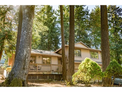 9928 SW Quail Post Rd, Portland, OR 97219 - MLS#: 18379291