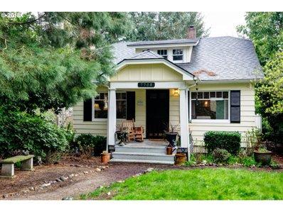 7755 SW Obrien St, Portland, OR 97223 - MLS#: 18379427