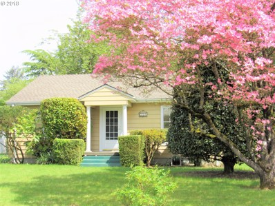 336 SE 108TH Ave, Portland, OR 97216 - MLS#: 18379557