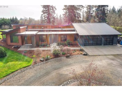 20512 NE 40TH Ave, Ridgefield, WA 98642 - MLS#: 18379825