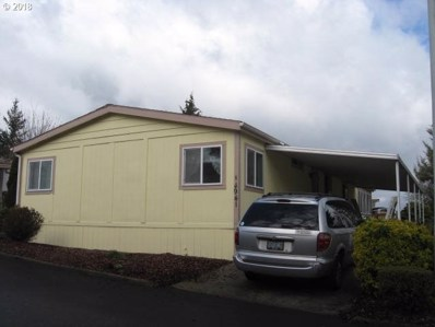 14941 S Bayberry Dr, Oregon City, OR 97045 - MLS#: 18380096