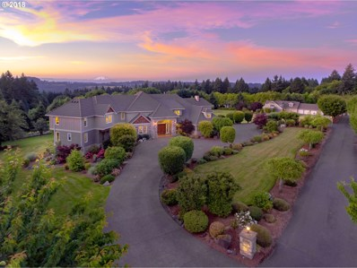3000 SW Mountain Ln, West Linn, OR 97068 - MLS#: 18380126