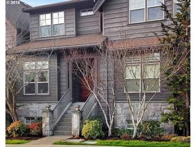 10239 SW Taylor St, Portland, OR 97225 - MLS#: 18380213