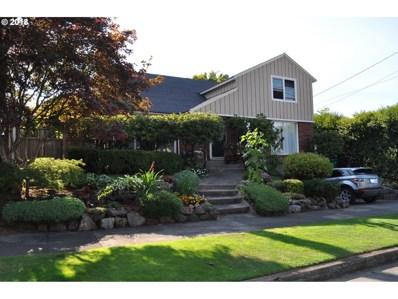 3429 NE 35TH Pl, Portland, OR 97212 - MLS#: 18380243