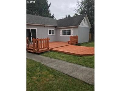 432 Dewey St, Oregon City, OR 97045 - MLS#: 18380325