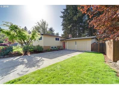 17831 NE Pacific St, Portland, OR 97230 - MLS#: 18380407