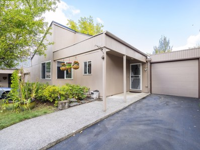 1680 NW Rolling Hill Dr, Beaverton, OR 97006 - MLS#: 18380533