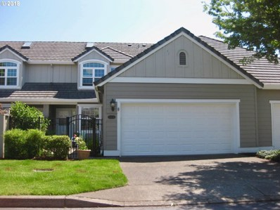 15634 NW Clubhouse Dr, Portland, OR 97229 - MLS#: 18380790