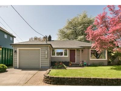 8285 N Wabash Ave, Portland, OR 97217 - MLS#: 18380980