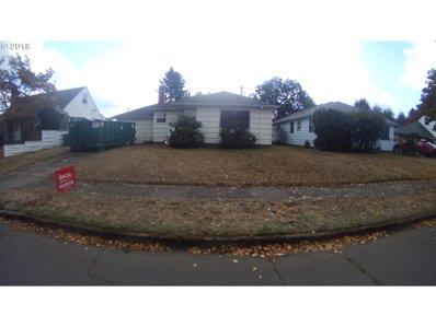 9120 SE Market St, Portland, OR 97216 - MLS#: 18381226