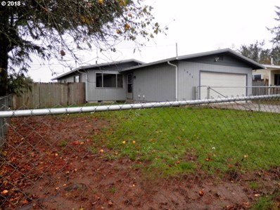1070 Garfield Ave, Coos Bay, OR 97420 - MLS#: 18381362