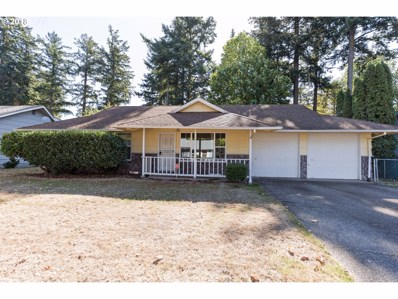 17438 SE Haig Dr, Portland, OR 97236 - MLS#: 18381472