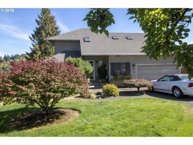 6742 SW 174TH Pl, Aloha, OR 97007 - MLS#: 18381474