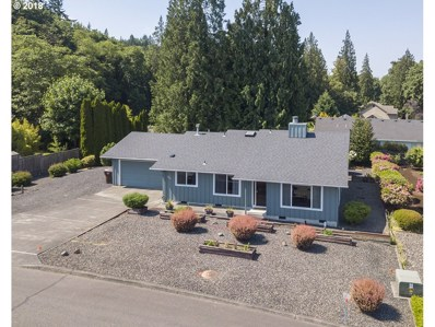 800 I St, Columbia City, OR 97018 - MLS#: 18381785
