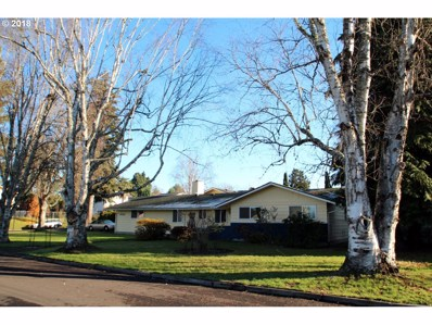 9109 NW 20TH Ave, Vancouver, WA 98665 - MLS#: 18381796