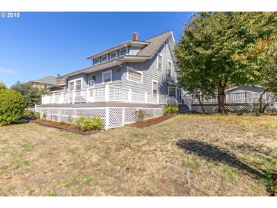 320 SE Boulevard Way, Estacada, OR 97023 - MLS#: 18381985