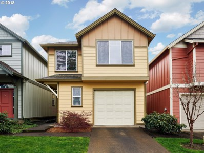 17472 SE Reserve Loop, Milwaukie, OR 97267 - MLS#: 18382100