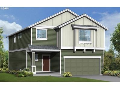 16949 NW Viola St, Portland, OR 97229 - MLS#: 18382179
