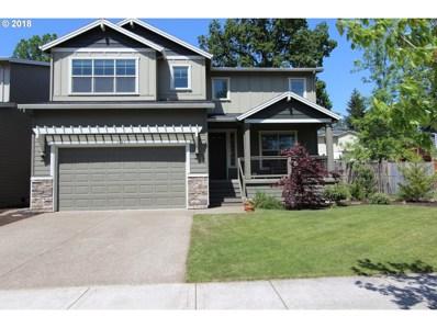 7803 SW Spruce St, Portland, OR 97223 - MLS#: 18382616