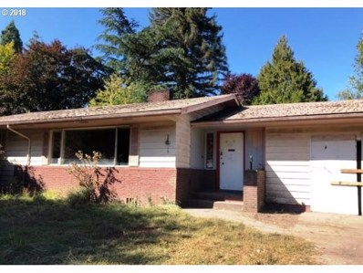 1402 Hawthorne St, Forest Grove, OR 97116 - MLS#: 18382647