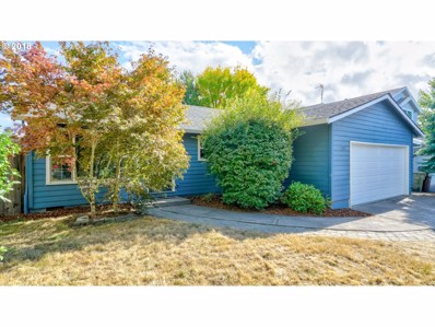 1380 SE 64TH Ct, Hillsboro, OR 97123 - MLS#: 18383142