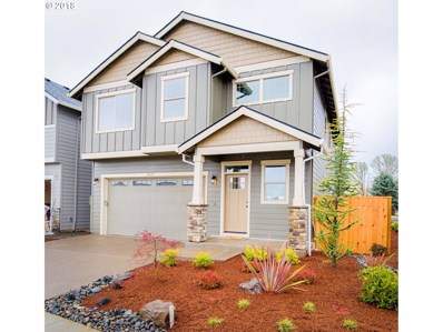 2540 Firwood Ln, Forest Grove, OR 97116 - MLS#: 18383234